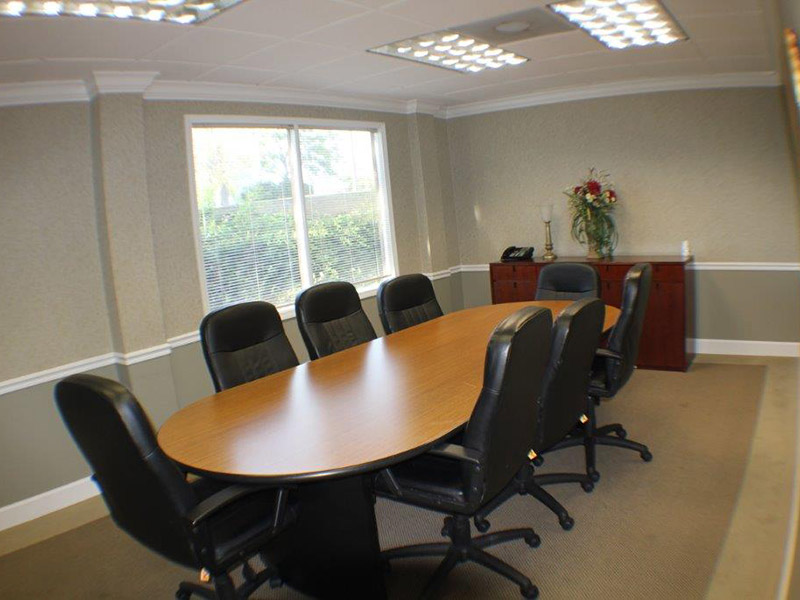 conyers-georgia-office-space-01