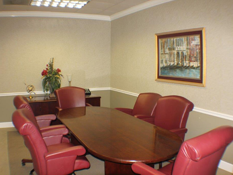 conyers-georgia-office-space-02