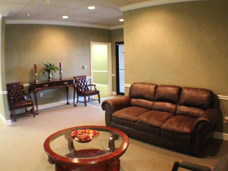 conyers-georgia-office-space-03