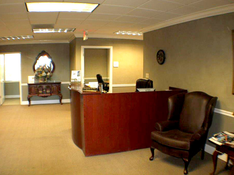 conyers-georgia-office-space-04