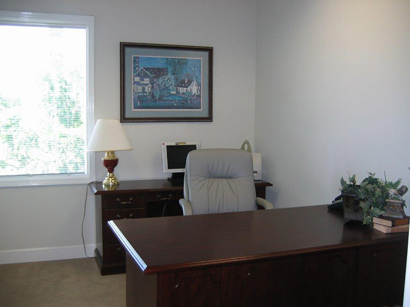 conyers-georgia-office-space-06
