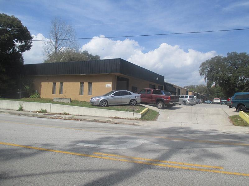 jacksonville-florida-light-industrial