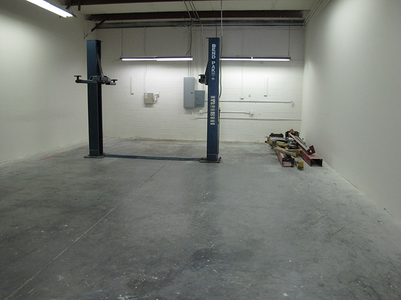 jacksonville-florida-light-industrial-08