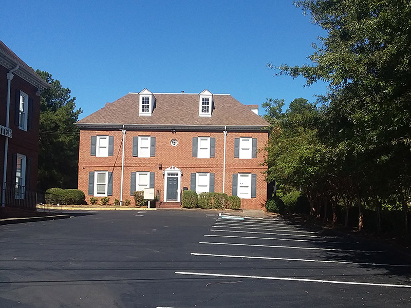 lilburn-building-front