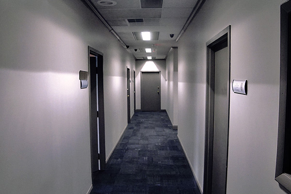 rent-affordable-office-spaces